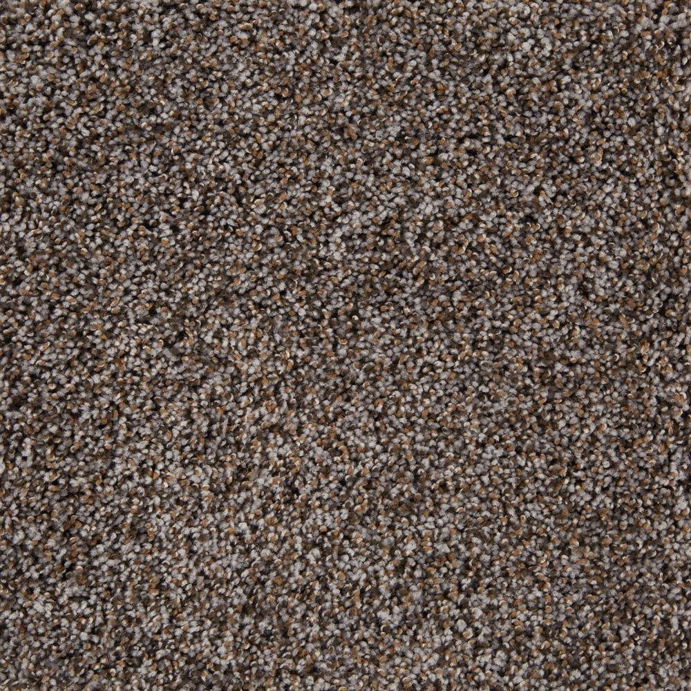 Glenora Calypso Carpet
