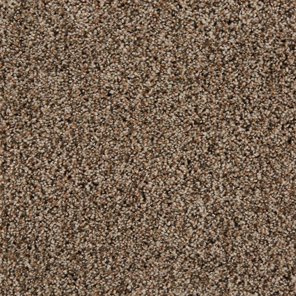 Glenora Capri Carpet