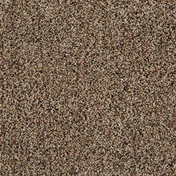 Glenora Frieze Carpet Capri Color