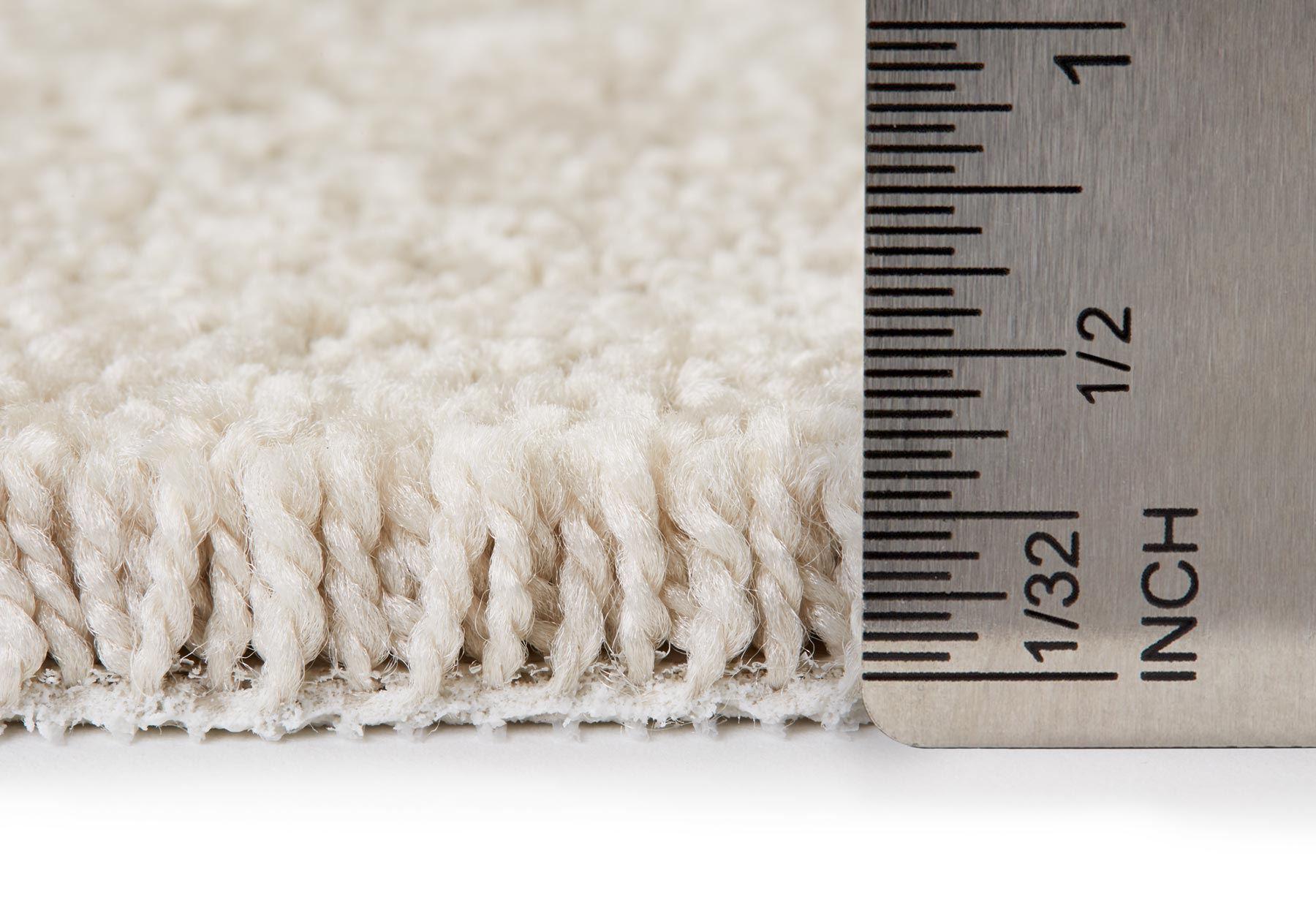 Parlor Beautify Carpet