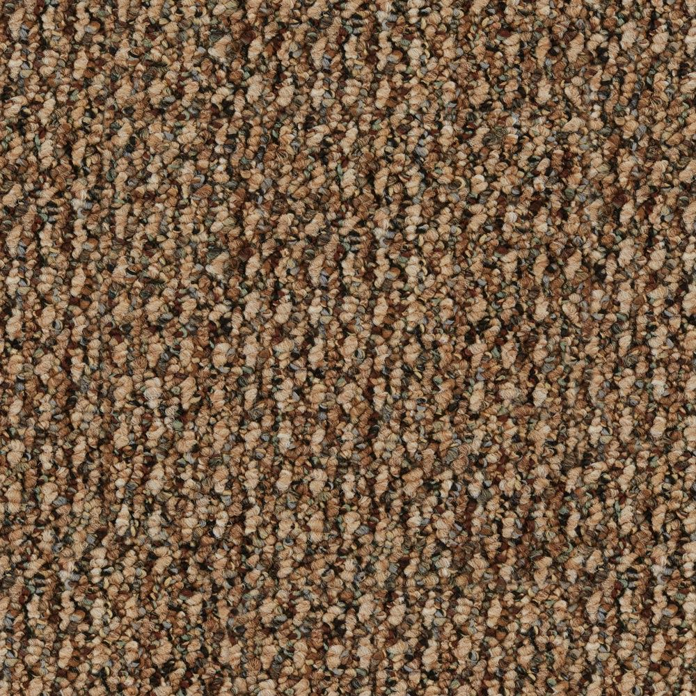 Name Game Double Dutch Carpet