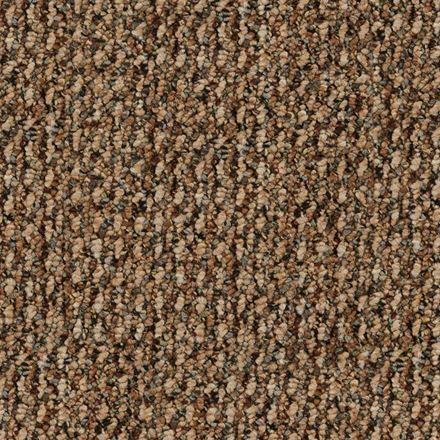Name Game Berber Carpet