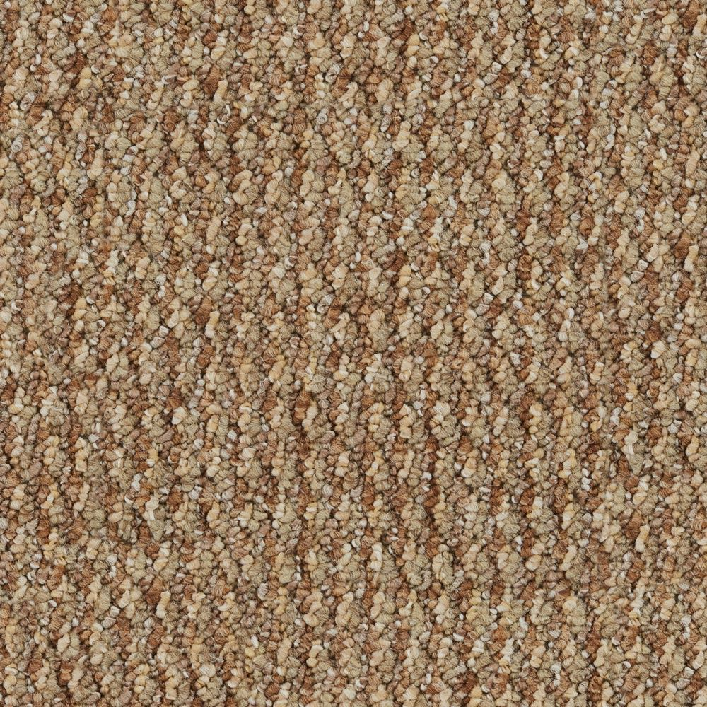 Name Game Kick The Can Carpet