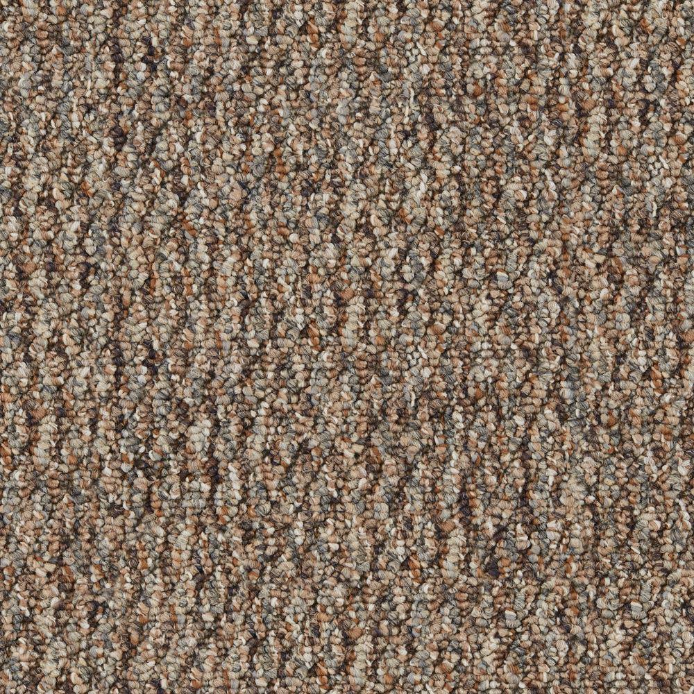 Name Game Tag Carpet