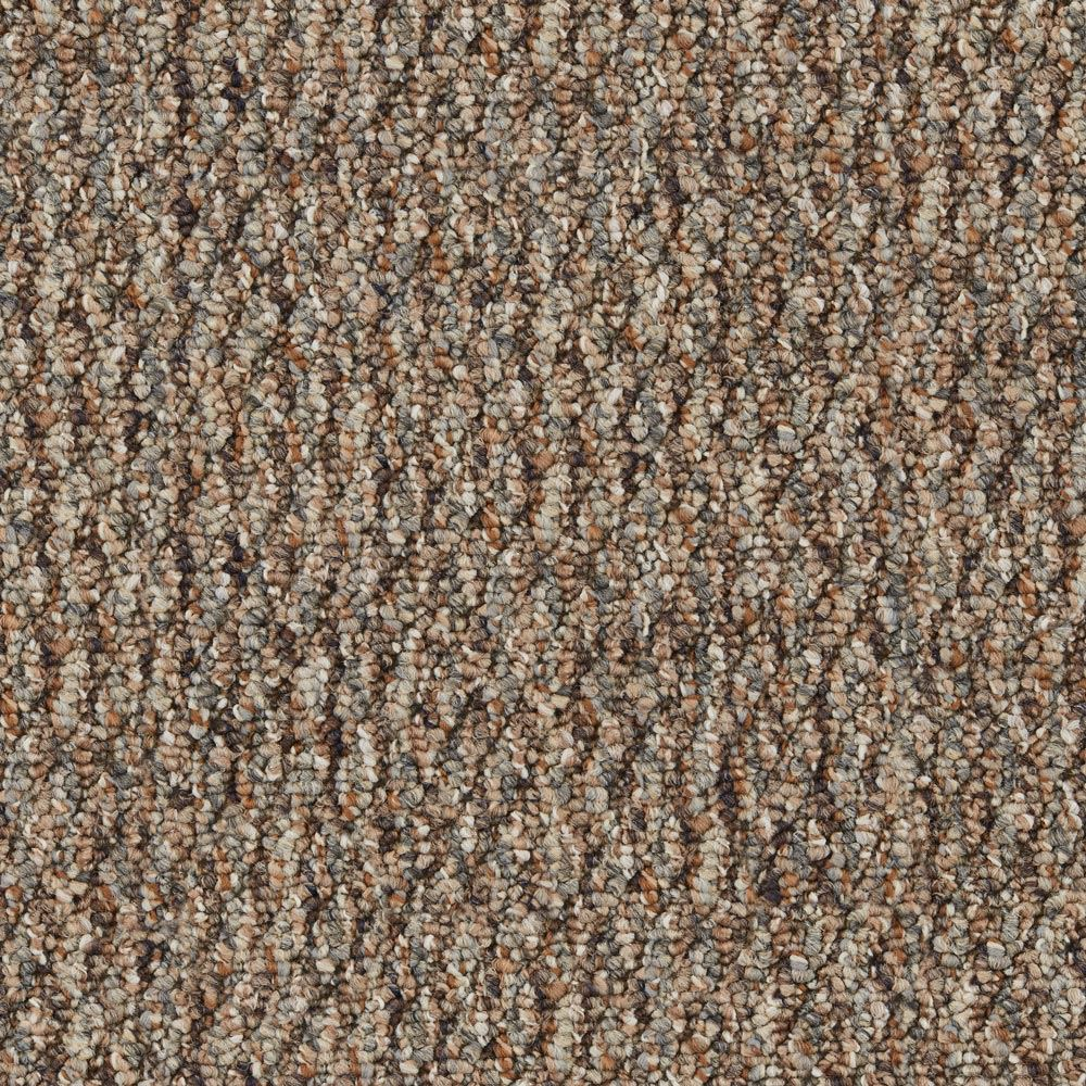 Name Game You're It Carpet