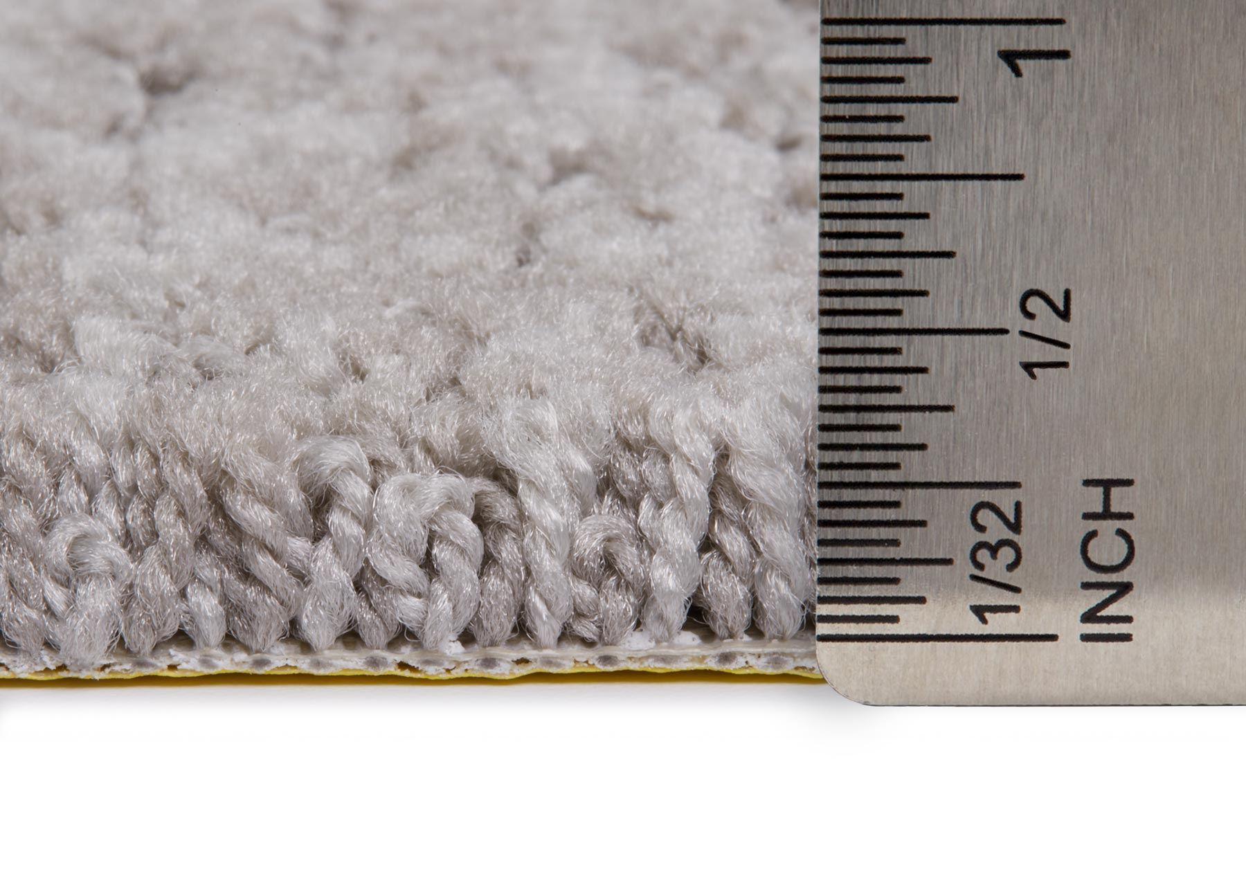 Fulton Market Farmstand Carpet