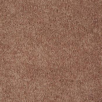 Orion Plush Carpet Cosmos Color