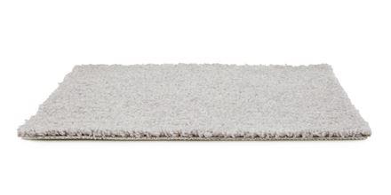 Orion Plush Carpet