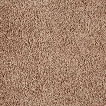 Ridgeland Plush Carpet Camelot Color