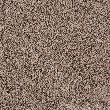 Sidekick Frieze Carpet