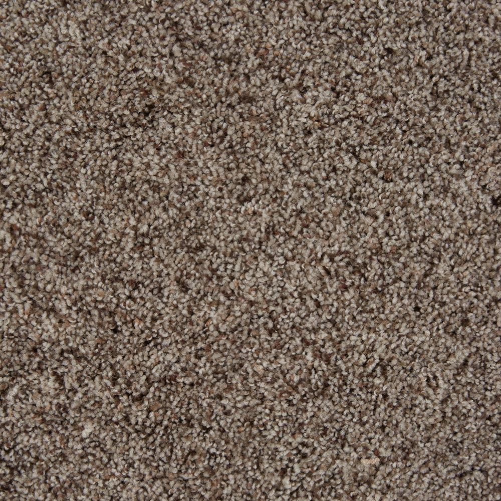 Sidekick Early Dawn Carpet
