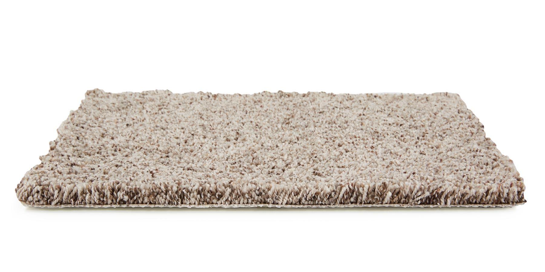 Sidekick Grains Carpet