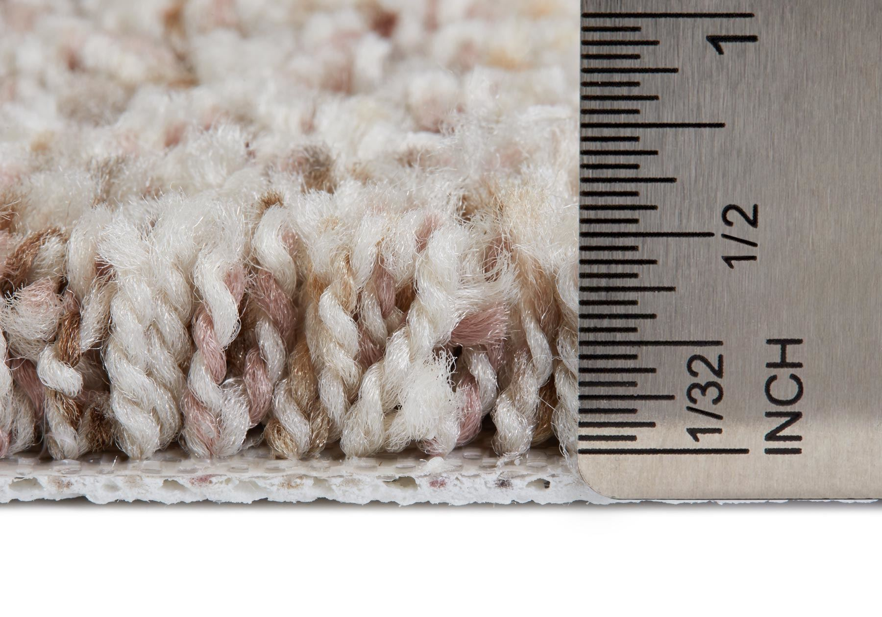 Sidekick Rice Paper Carpet