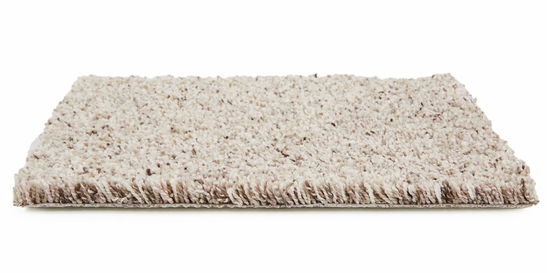 Sidekick Sand Dunes Carpet
