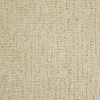 Tailor Made Pattern Carpet Porcelain Color