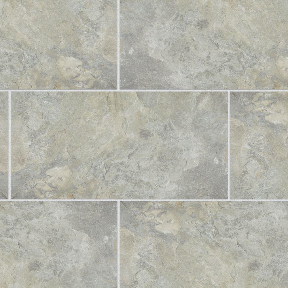 Meridian series light grey empire today meridian luxury vinyl tile flooring dailygadgetfo Choice Image