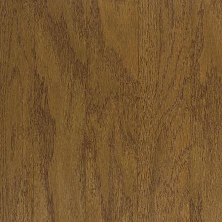 Accolade Engineered Hardwood Flooring