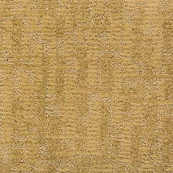 Arietta Pattern Carpet Coffee Cream Color