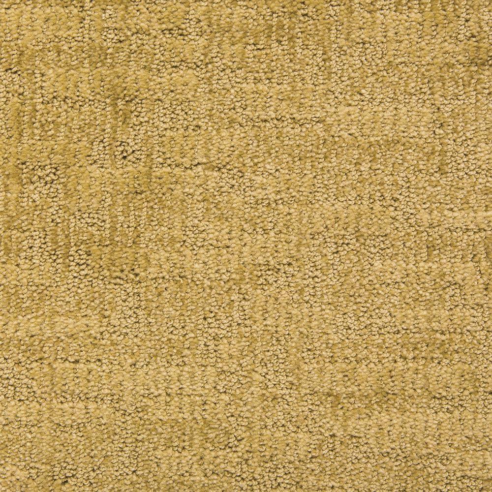 Arietta Boutique Beige Carpet