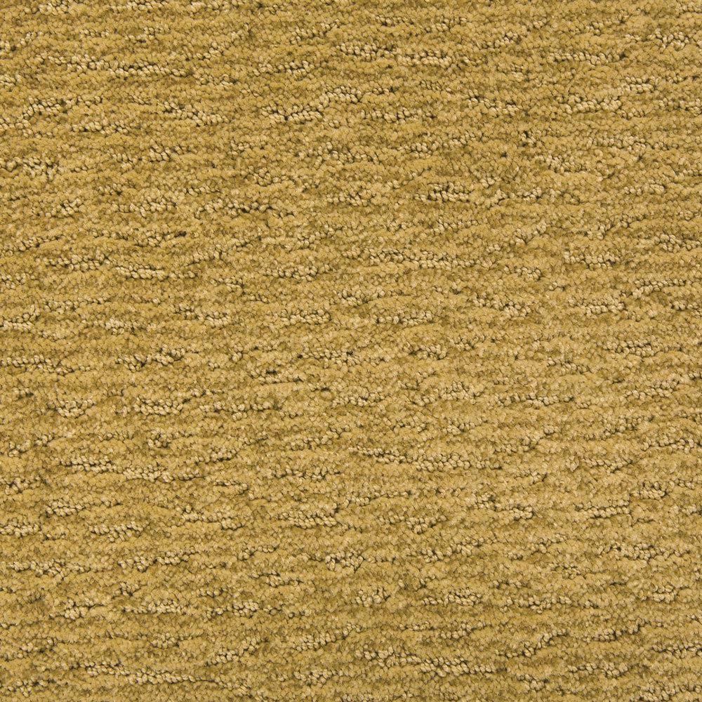 Avio Boutique Beige Carpet