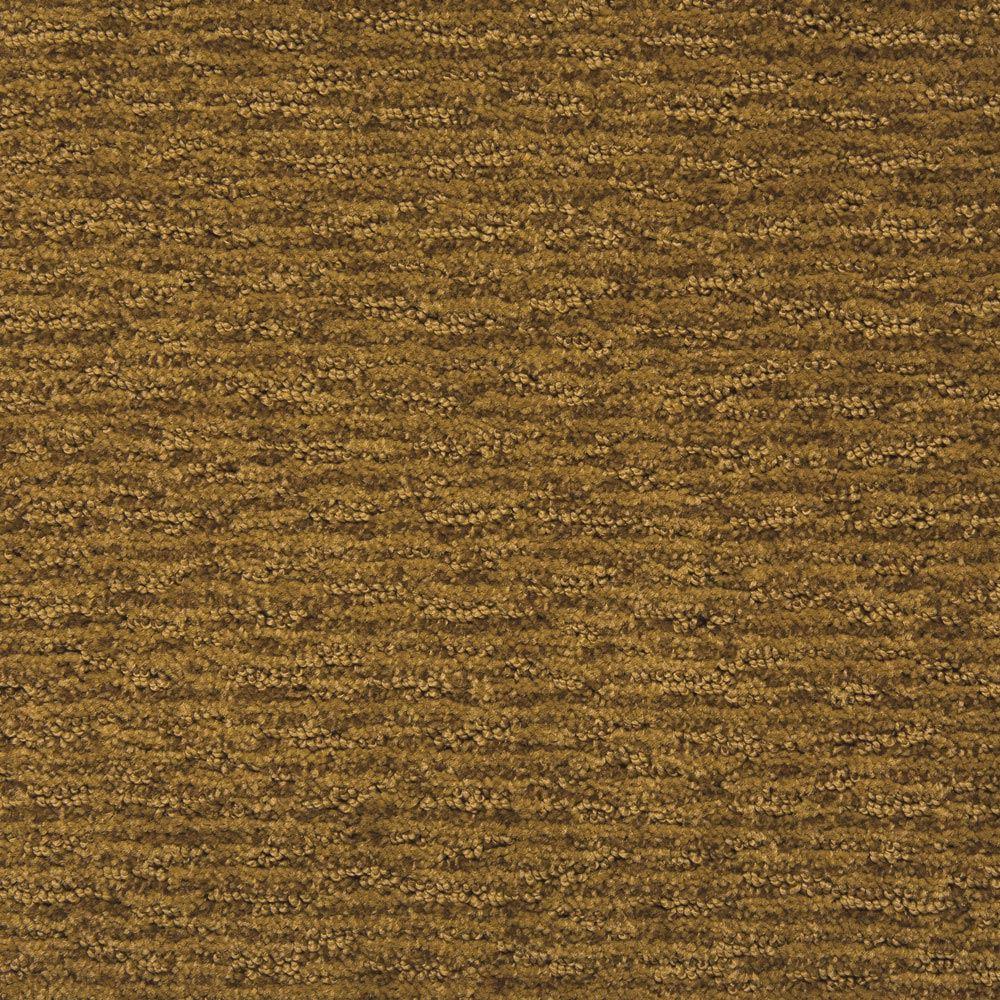 Avio Burnt Almond Carpet
