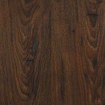 Archer Heights Wood Laminate Flooring Earthen Chestnut Color
