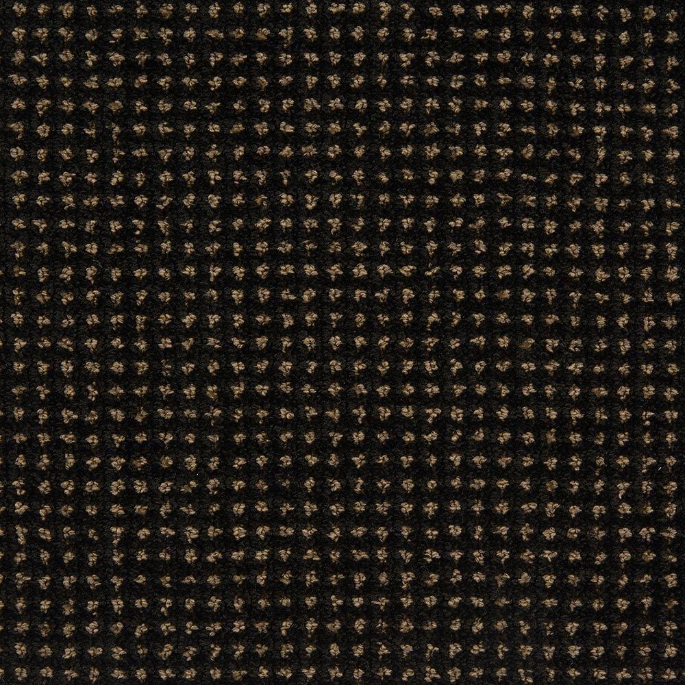 Big Time Carbon Carpet