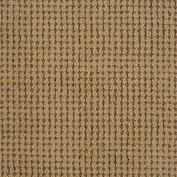 Big Time Pattern Carpet Wheatfield Color