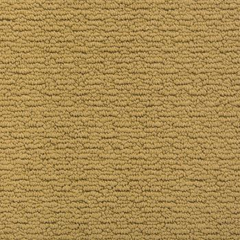 Casual Mood Berber Carpet Baguette Color