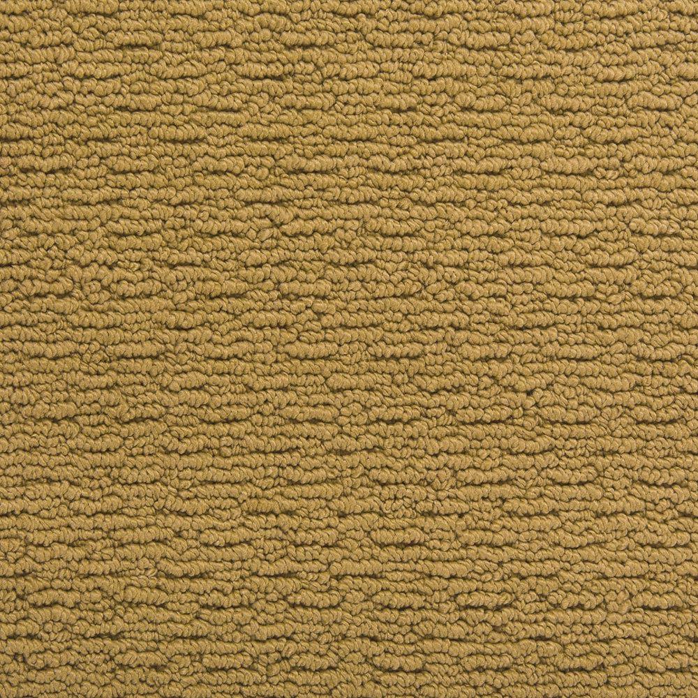 Casual Mood Bali Sand Carpet