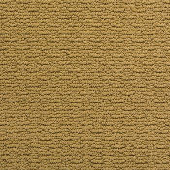 Casual Mood Berber Carpet Bali Sand Color