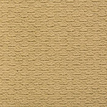 Casual Mood Berber Carpet Big City Beige Color