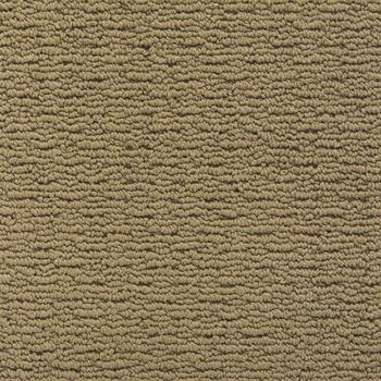 Casual Mood Berber Carpet Birch Shadow Color