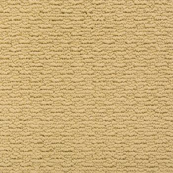 Casual Mood Berber Carpet Calm Cream Color