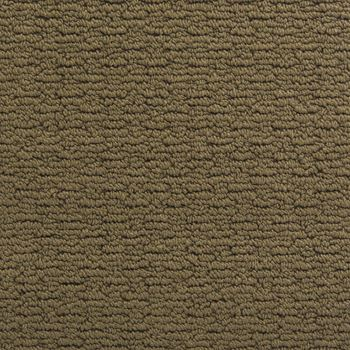 Casual Mood Berber Carpet Castle Rock Color