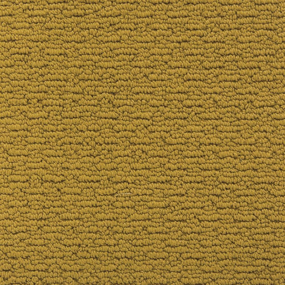 Casual Mood Colonial Gold Carpet