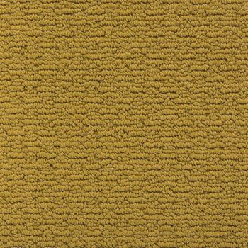 Casual Mood Berber Carpet Colonial Gold Color