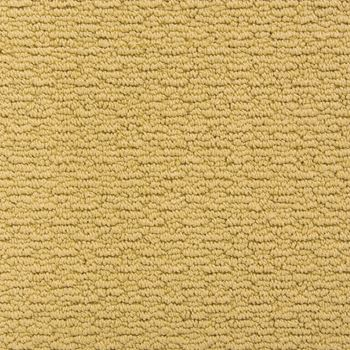 Casual Mood Berber Carpet Halo Color