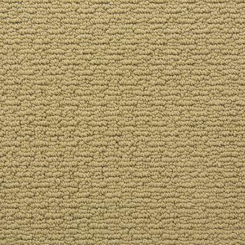 Casual Mood Berber Carpet Limestone Color