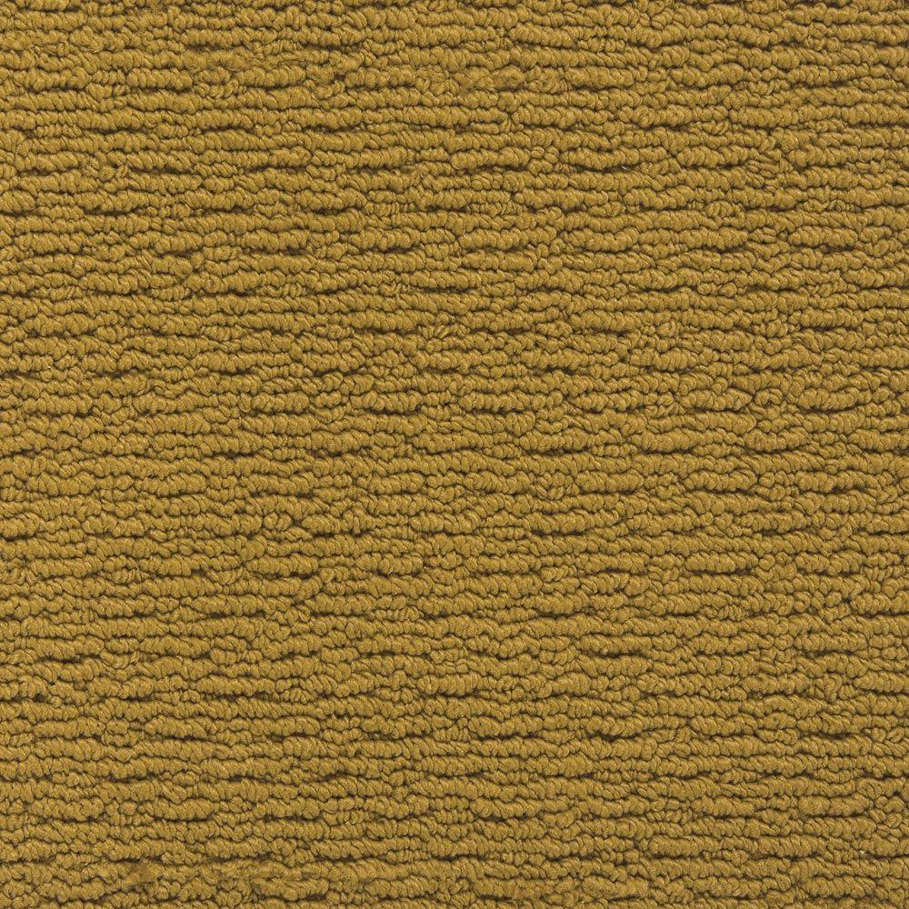 Casual Mood Lucky Charm Carpet