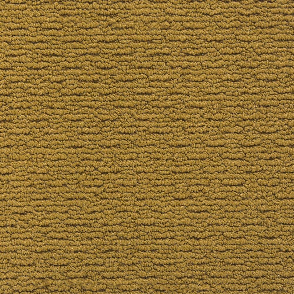 casual mood berber carpet lucky charm color