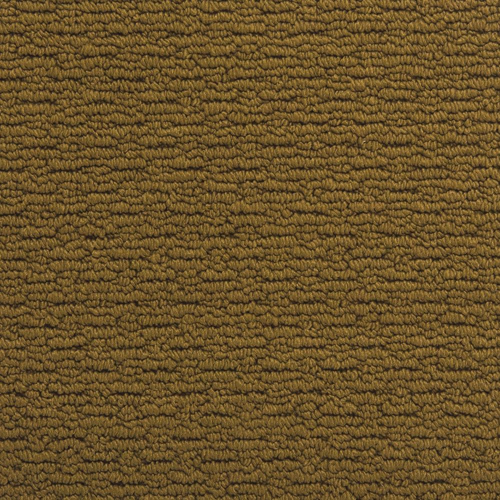 Casual Mood Modern Brown Carpet