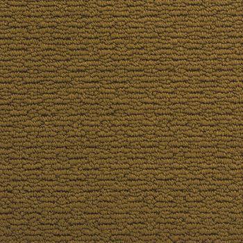 Casual Mood Berber Carpet Modern Brown Color