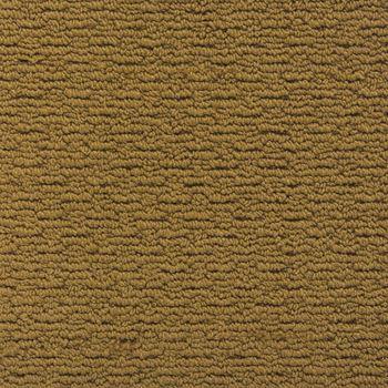 Casual Mood Berber Carpet Molasses Color