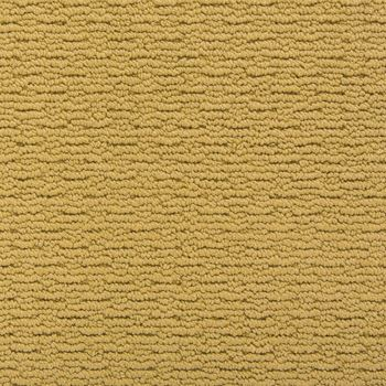 Casual Mood Berber Carpet Spring Buttercup Color