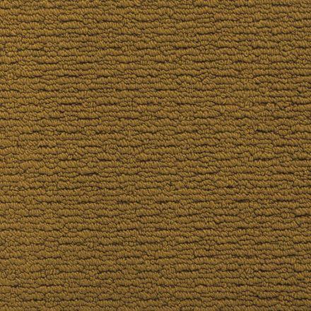 Casual Mood Berber Carpet
