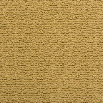 Casual Mood Berber Carpet Winter Wheat Color