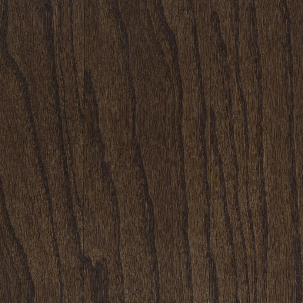 Chalet hills series chocolate empire today for Chalet flooring