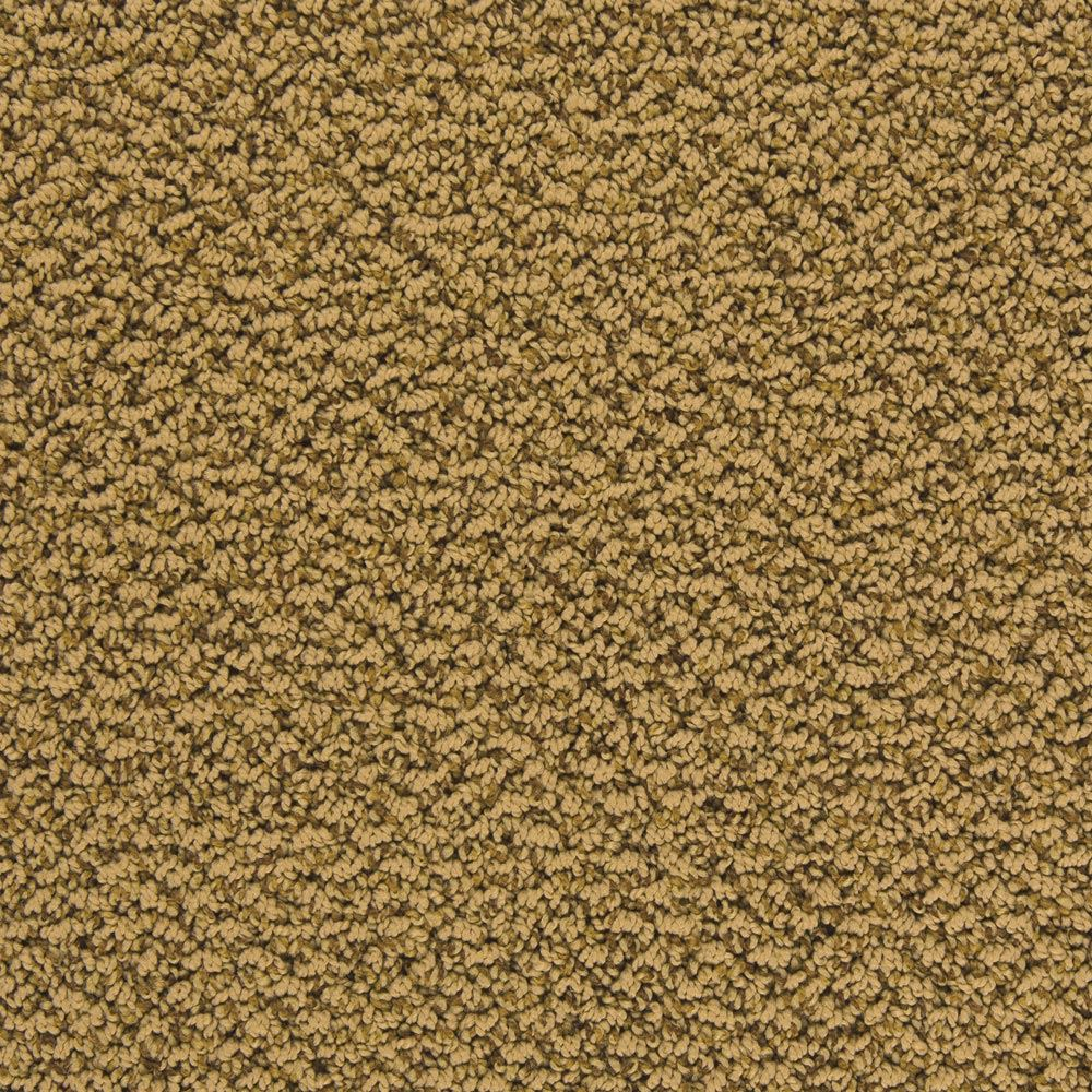 city park berber carpet