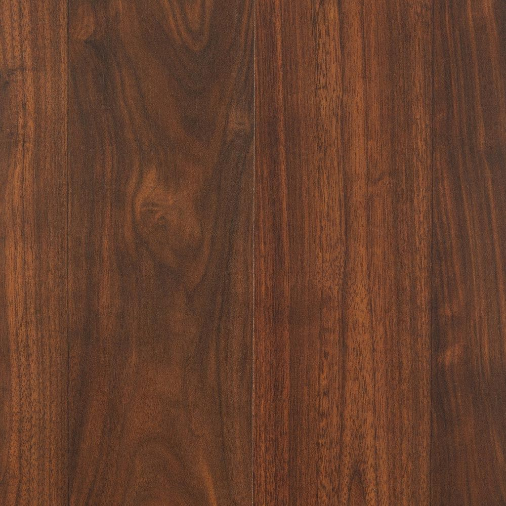 Cityview series walnut empire today for Walnut flooring